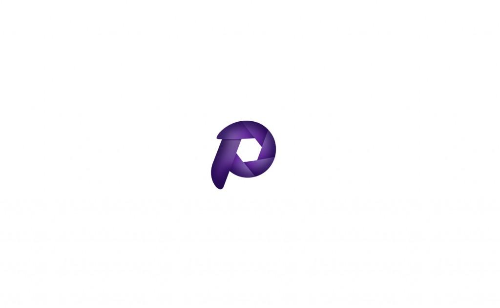 Logo PoetiCam