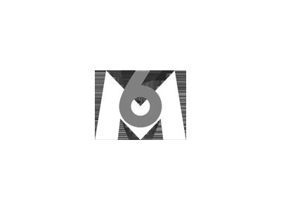 logo-m6