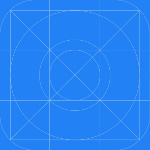 icon_blue