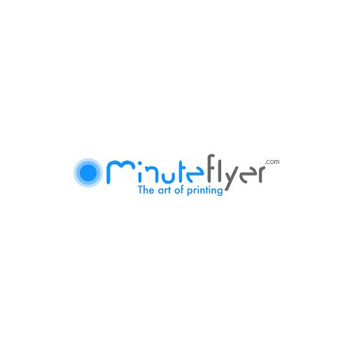 Minuteflyer.com